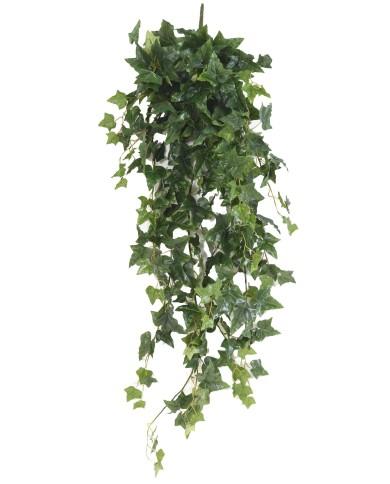 Künstliche Efeu Ranke grün, ca. 120cm