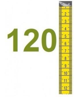 Bäume 120cm