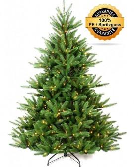 Weihnachtsbäume & Zubehör